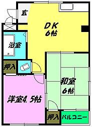 堺駅 4.7万円