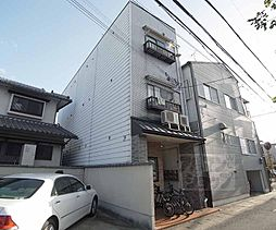桂駅 1.5万円