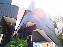 浅香山駅 4.6万円