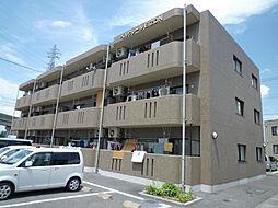 佐久平駅 7.5万円