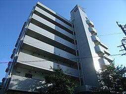 アクセス第3ビル博多[5階]の外観