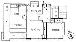 佐倉駅 1,180万円