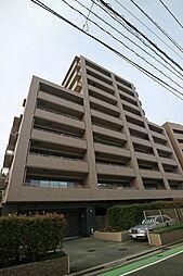 グランドサンリヤン大濠二丁目[4階]の外観