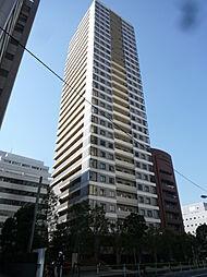 田町駅 12.0万円