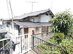 杉浦コーポ[2階]の外観