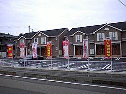 水原駅 4.4万円