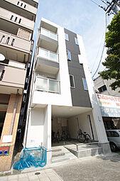 西高蔵駅 5.5万円