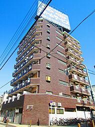 レア・レア玉出60番館[9階]の外観