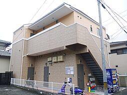 室見駅 3.8万円