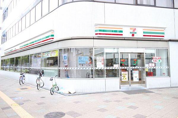PlatinumOzone 10階の賃貸【愛知県 / 名古屋市北区】