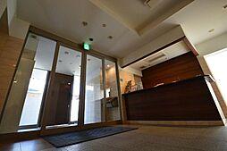 KDXレジデンス東桜I[10階]の外観