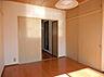 寝室,1K,面積23.77m2,賃料3.5万円,JR常磐線 水戸駅 徒歩4分,,茨城県水戸市桜川1丁目5番地