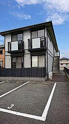 英賀保駅 3.9万円