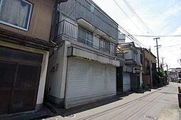 日田市亀山町