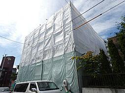 仮)澄川4−2