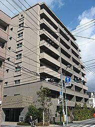 松山市道後緑台4-12