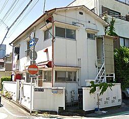 上熊谷駅 2.4万円