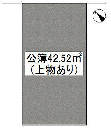 堺市堺区柏木町3丁