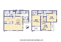 西荻窪駅 7,440万円