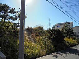 名古屋市天白区平針南4丁目