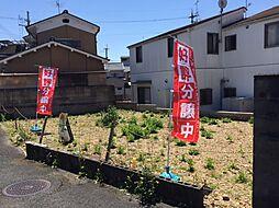 京都市右京区鳴滝本町