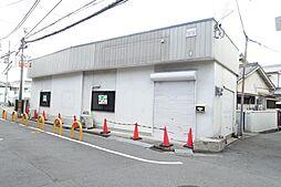 下神田町貸店舗・事務所