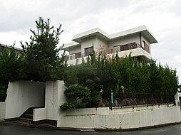 堺市南区若松台3丁