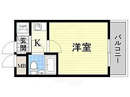 堺駅 2.4万円