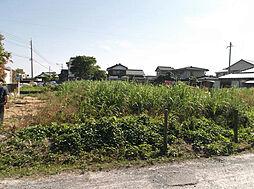行橋市大字今井