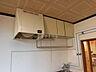 キッチン,1DK,面積31.2m2,賃料3.7万円,バス くしろバス鳥取大通9丁目下車 徒歩2分,,北海道釧路市鳥取大通9丁目