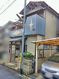 奈良市六条西3丁目