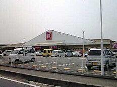 スーパー(株)松源 岩出店まで1506m