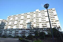 Osaka Metro南港ポートタウン線 ポートタウン東駅 徒歩5分の賃貸マンション