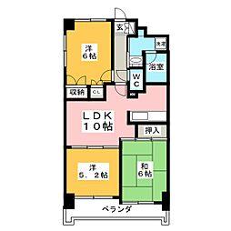 東照宮駅 7.3万円