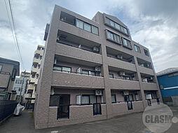 仙台市地下鉄東西線 川内駅 徒歩23分の賃貸マンション