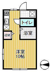 砺波駅 3.0万円