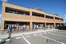 ししぶ駅 5.8万円