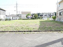石岡市山崎