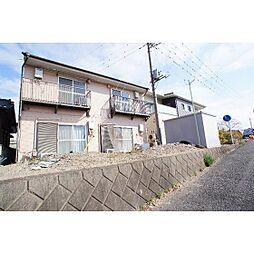 井野駅 1.9万円