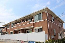 蟹江駅 7.6万円