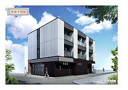 東京メトロ南北線 東大前駅 徒歩6分の賃貸マンション