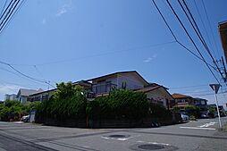 横須賀市ハイランド4丁目