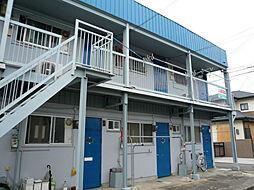 鳳駅 2.3万円