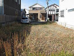 貝塚市浦田