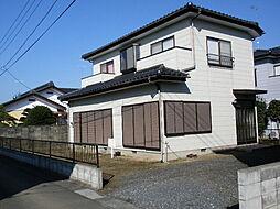 水戸市大串町