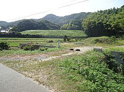 遠賀郡岡垣町大字内浦