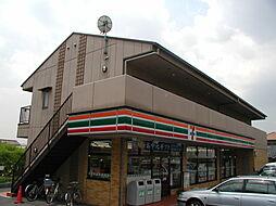 大阪府東大阪市東山町の賃貸アパートの外観