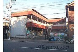 墨染駅 1.7万円