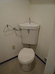 東山ハイツのトイレ 同タイプ参考