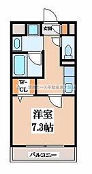 【敷金礼金0円!】エスト・ドミール